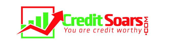 Credit Soars
